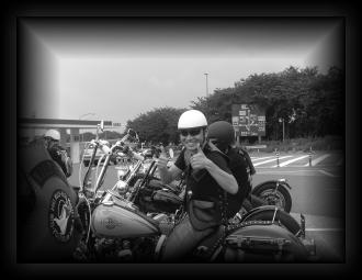 東名・新東名高速ツーリング写真